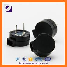 12mm game show buzzer for home appliance