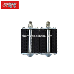 hot selling high quality wholesale price durable bicycle pedals 28# bicycle parts