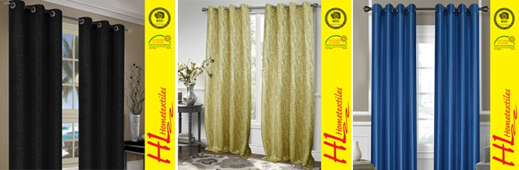 Free Sample Available Fancy Window CurtainCurtain Design