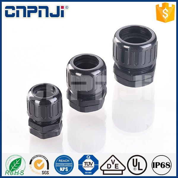 Factory direct sales water hose quick connector with great price