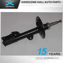 Car Auto Parts 48520-0E060 Toyota Highlander Front Shock Absorber 339231