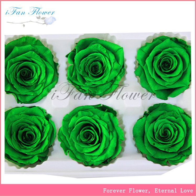 New product best quality rose head wedding car
