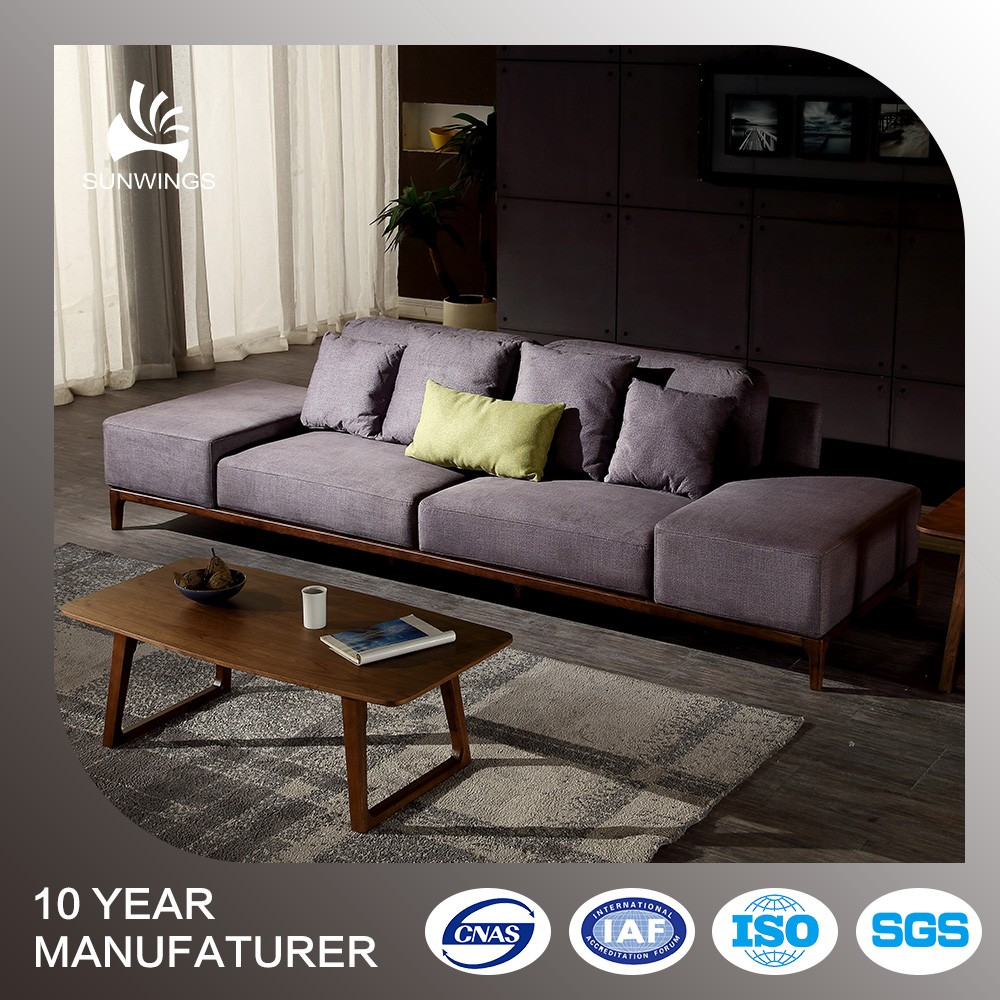 velvet sofa and wood frame sofa set pictures wood sofa furniture