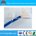 Nylon Jacket Building Wire THHN THWN Cable