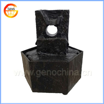 small water fountain home decoration - Fountain For Home Decoration