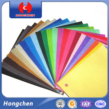Cheap Price Laminated Nonwoven Fabric For Geotextile
