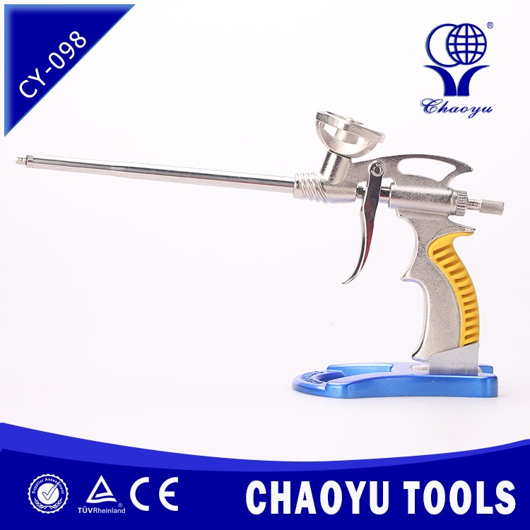 CY-098 Tools Power Tools Spray Foam Diy Kit
