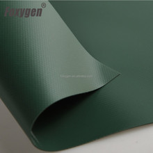 best quality Super all kinds sizes 500d korea pvc tarpaulin price