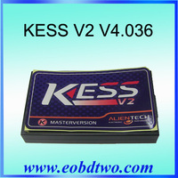 2015 Hot Selling No Token Limitation KESS V2 OBD2 Master Tuning Kit KESS V2.15 Chip Tuning Tool with best price