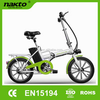 super pocket bike for sale