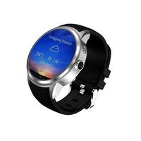Smart Watch X200 1.39 inch MTK6580 Dual Core Andriod 5.1 WIFI GPS 3G Unlocked Smart Watch Mobile Phone