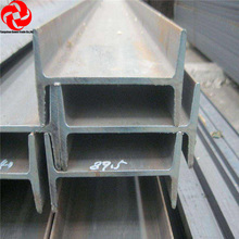 q235 Structural Materials Standard astm a992 H Beam Sizes