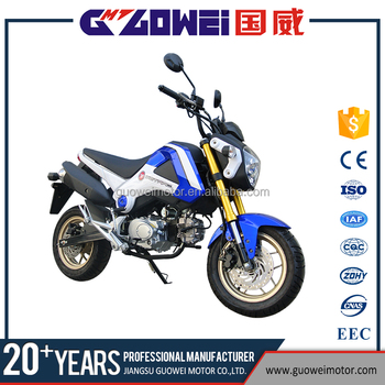 chinese motorcycle brands on sale