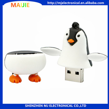 Free sample,Different Fish Shape 128Gb Pen Flash Drive Usb 3.0