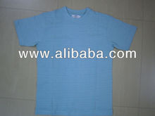 Herbal dyed t shirt