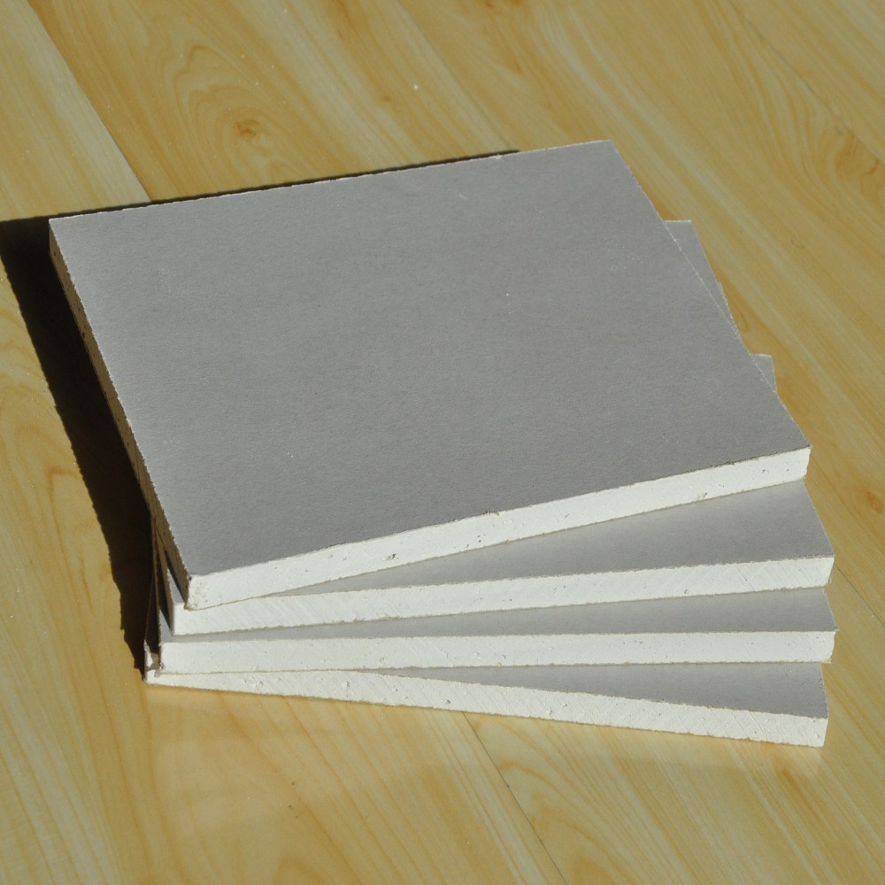 China top quality gypsum board manufacturers in Oman
