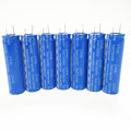 high energy super capacitor 5000f 2.7v