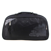 Factory supplier large capacity quality OEM sport travel bag