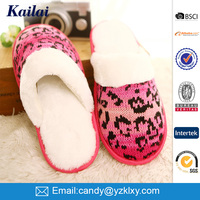 Girls pictures sexy indonesia nude foot warmers slippers