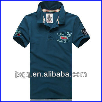 100 polyester dri fit polo shirts wholesale embroidery for Wholesale polo shirts with embroidery