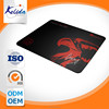 digital gaming mouse pad,ergonomic mouse pad profesional