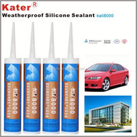 KALI Series peachy quality high quality underwater silicone sealant