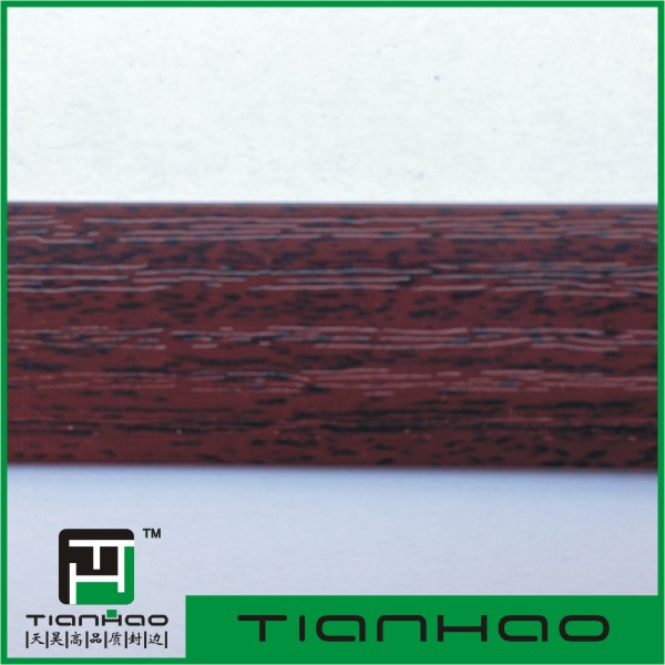 Edge banding veneer for home furniture decoration