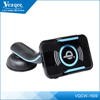 Veaqee portable emergency multi mobile phone holder charger