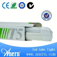 Wholesale china cheap price 3w 12v dc led under cabinet light