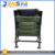Outdoor Camping Fishing BBQ Folding Travel Chair With 3 Legs Stool Picnic Seat