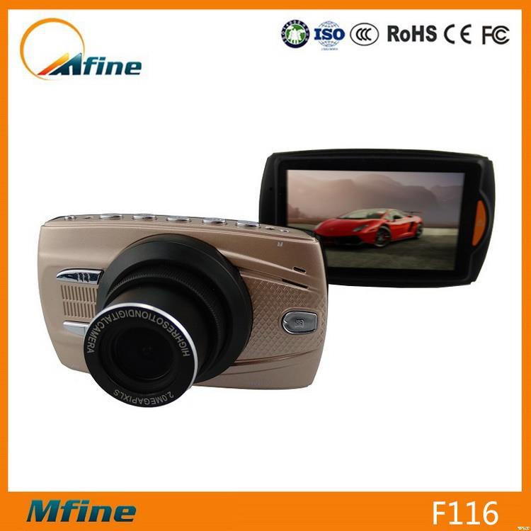 Digital car camcorder,cheap 140 degree view angle camera car,promotion gift car dvr