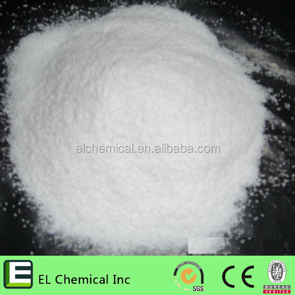 Sodium Dichloroisocyanurate Sdic 56 Chlorine Granular 20g Tablet For Water Treatment Of