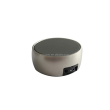 New Wireless Portable Outdoor Woofer Speaker With wireless Waterproof Mini /wireless adapter for speaker
