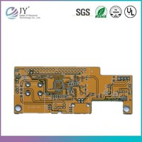 Pcb Clone/ Assembly/ Design Manufacturer