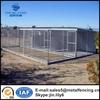 Large dog uesd haevy duty Outdoor dog kennel