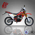 chinese motocross motorcycles motocross 200cc,KN200GY-7