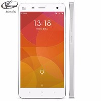 Original Xiaomi Mi 4 16GB LTE Mobile Phone