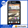 Unlocked Lenovo Phone A680 Smartphone MTK6582 Android Cell Phone Free Ship