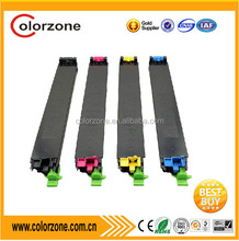 Compatible laser toner cartridge for Sharp color copier MX-27 MX-2300N MX 2300N 2300 MX2300N MX2700 MX2300