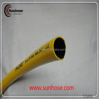 PVC 300 psi air hose compresser manufacturer