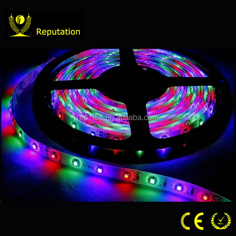 ws2813 5050 rgb led strip digital