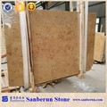 china factory marble Golden Rose Marble For Sale