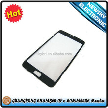 Hot selling touch screen for samsung galaxy note i9220 gt-n700