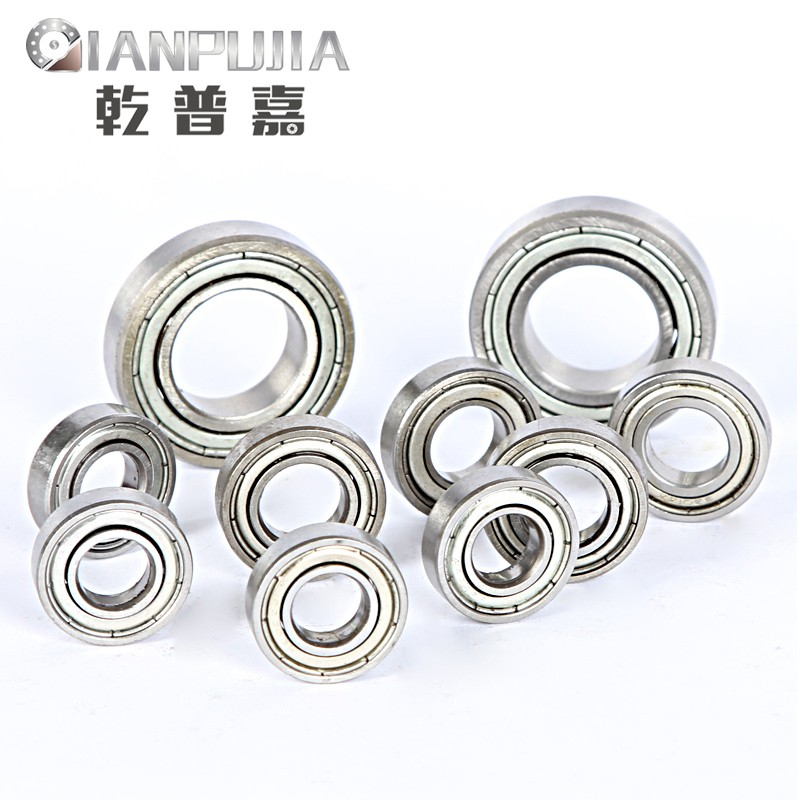 Different Miniature Deep Groove Ball Bearing Sizes,carbon steel pipe price list