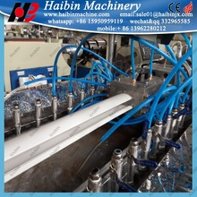 PVC plaster angle bead making machine