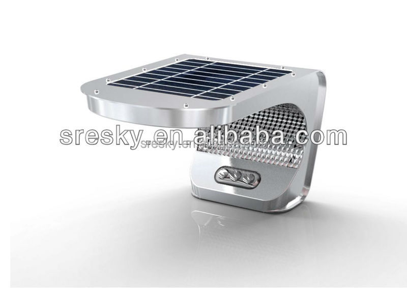 Sky Prices Of Battery Pack For Outdoor Solar Light Led Components
