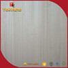 wholesale solid pine panels cheap paulownia edge glued panel