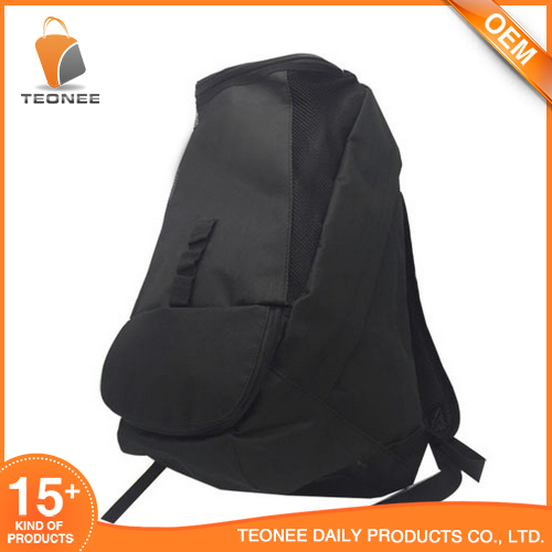 New design Environmental protection backpack bag laptop