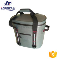 Outdoor Waterproof Thermal Bag Welded TPU