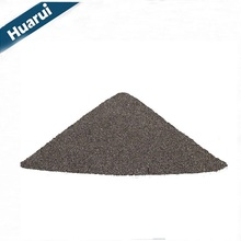 China Tungsten Carbide wc powder for sale